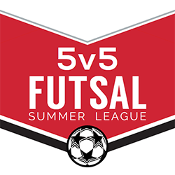 in partnership with:  Brazos Valley Youth Soccer Association