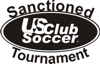 4 - LOGO - US Club Soccer sanctioned tournament (100).jpg