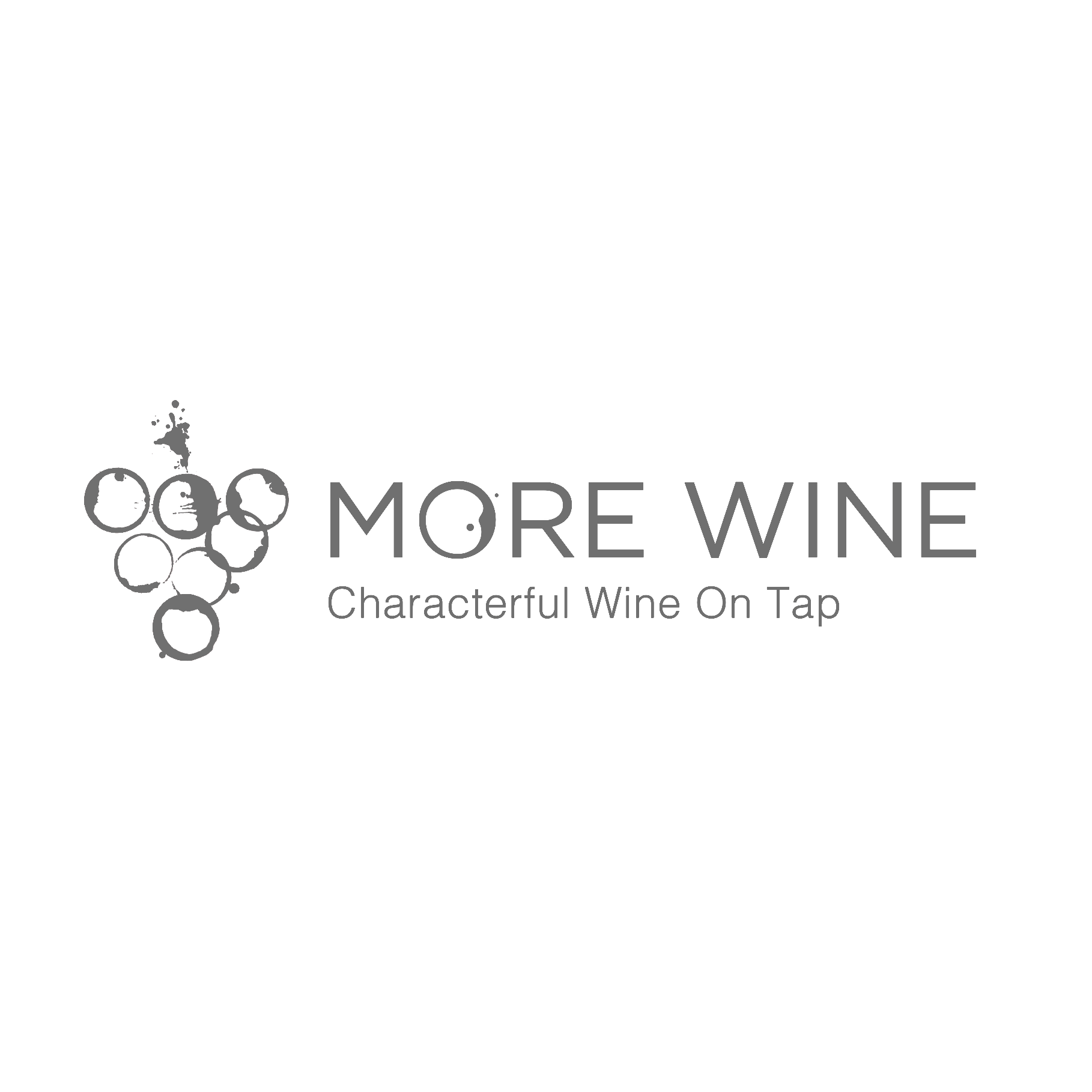 more wine logo copy.png