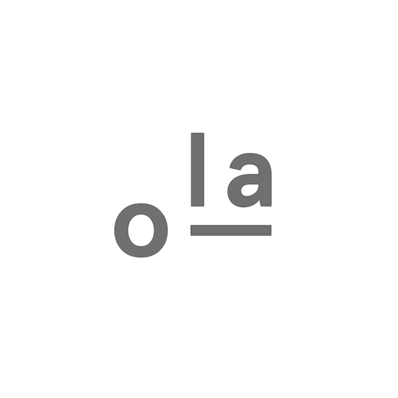 Ola studio logo.png