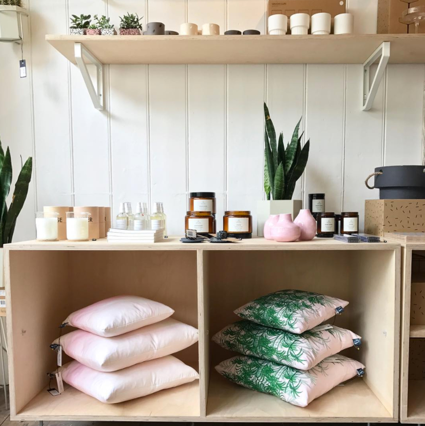 Resident Store Frome