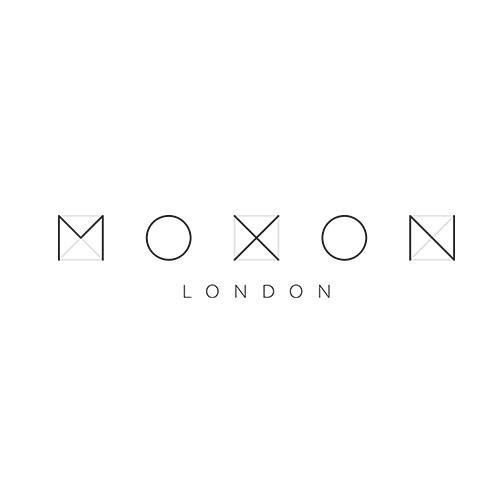 Moxon London