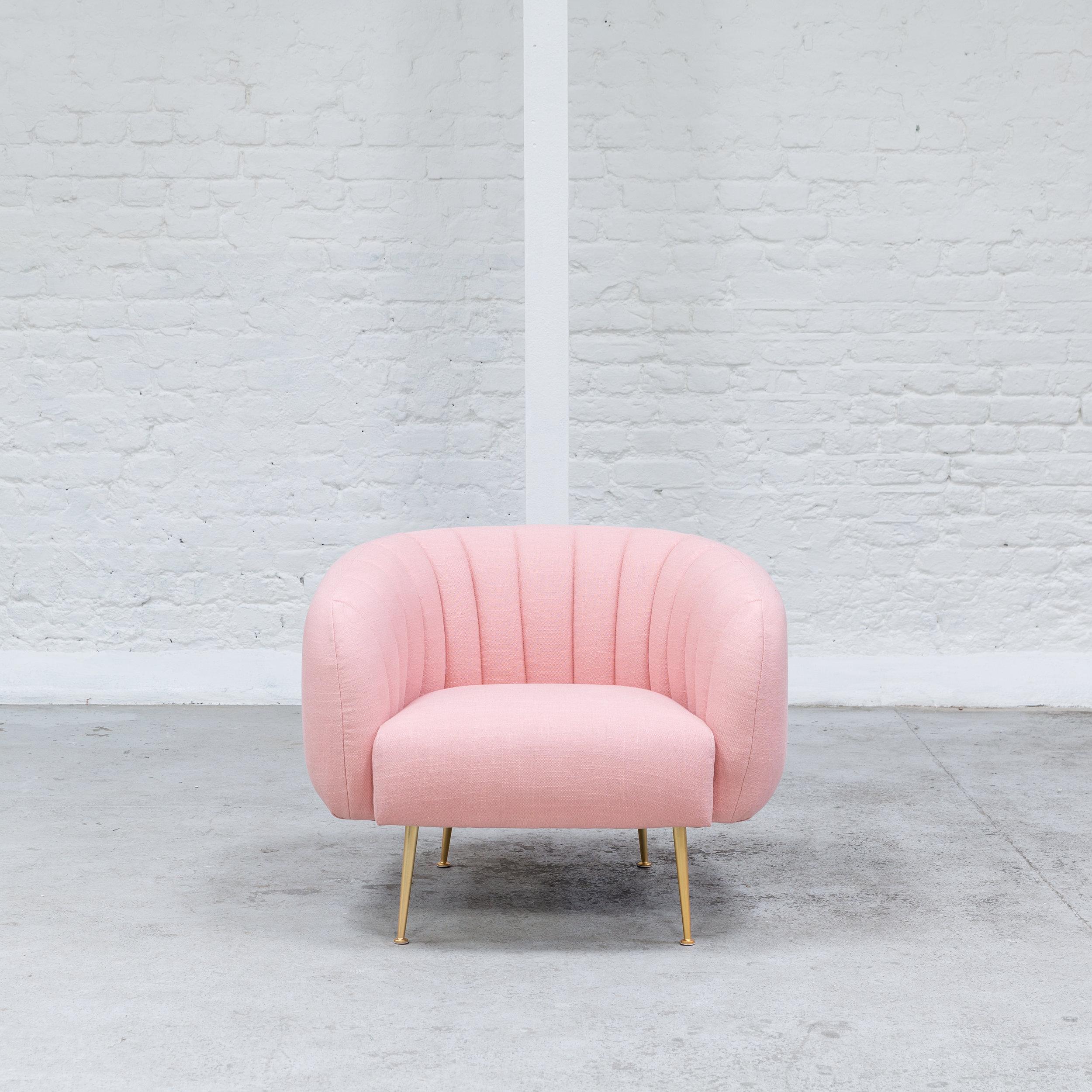 Juno Hire Furniture Hire London