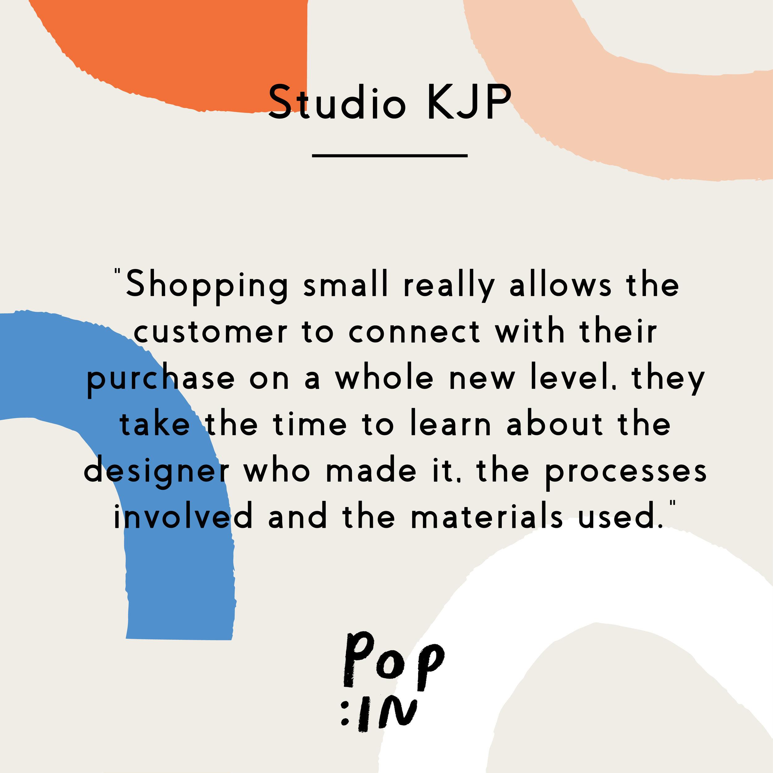 Studio KJP-01.jpg