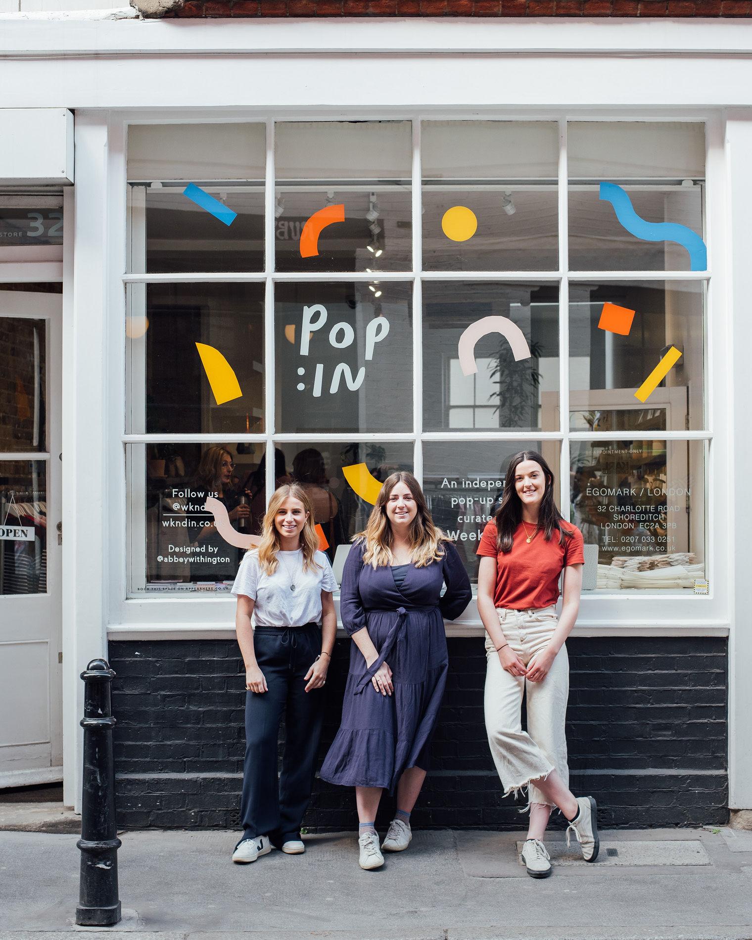 PopIN-Shop-Shoreditch-WeekendIN-May-2019-Web-86.jpg