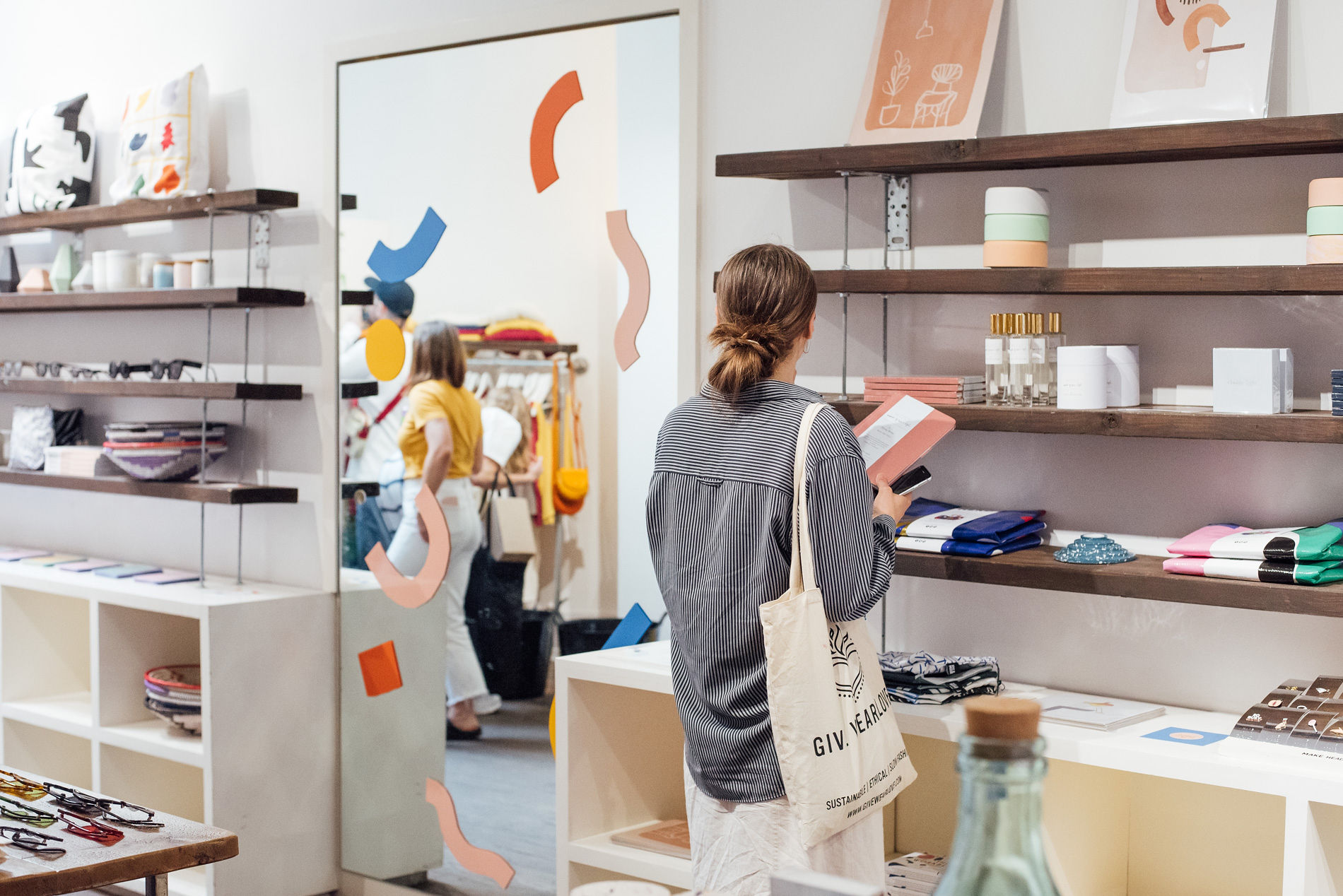 PopIN-Shop-Shoreditch-WeekendIN-May-2019-Web-147.jpg