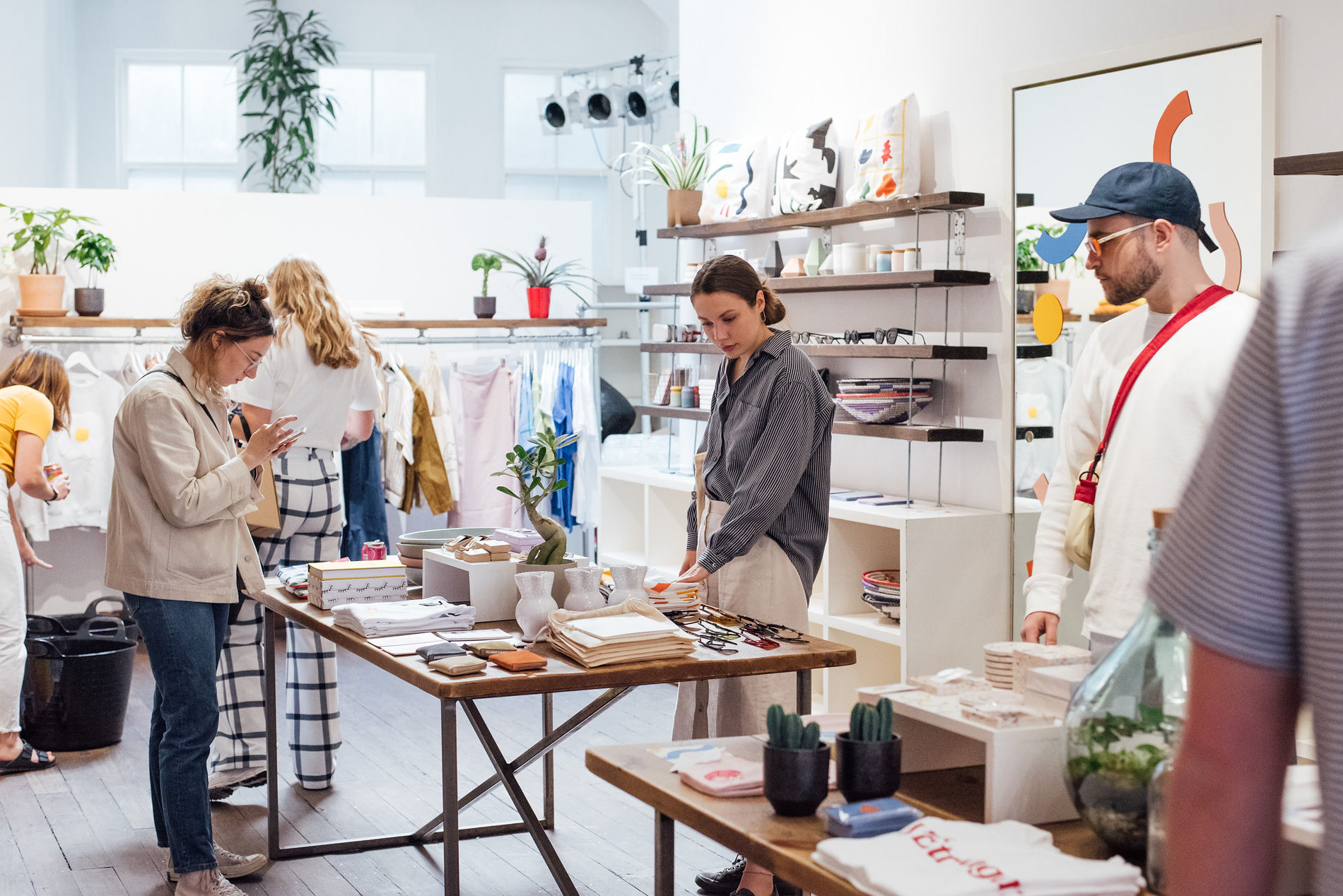 PopIN-Shop-Shoreditch-WeekendIN-May-2019-Web-146.jpg