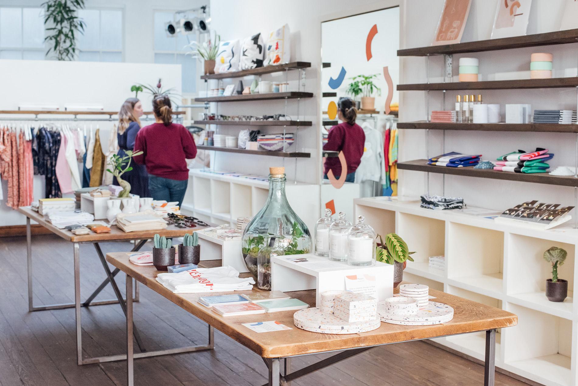 PopIN-Shop-Shoreditch-WeekendIN-May-2019-Web-116.jpg