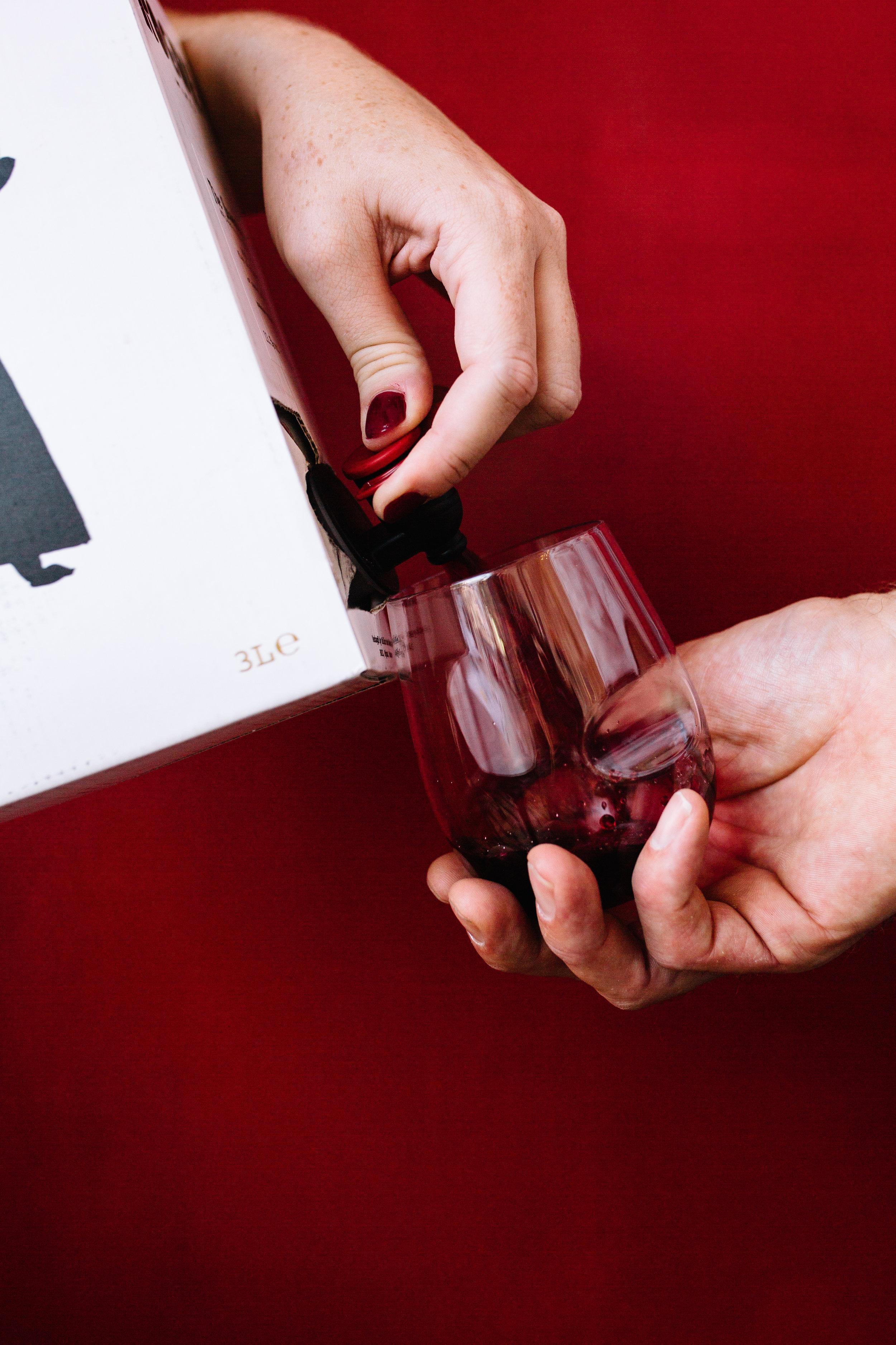 Rogue Wines - Megan Gisborne Photography  (21 of 99).jpg