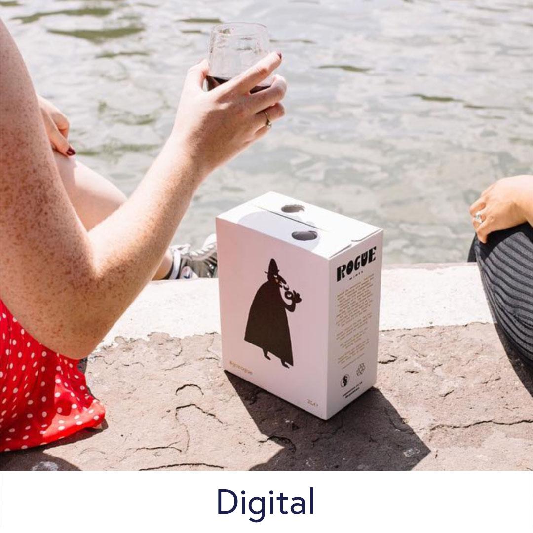 Blocks - Digital v2.jpg