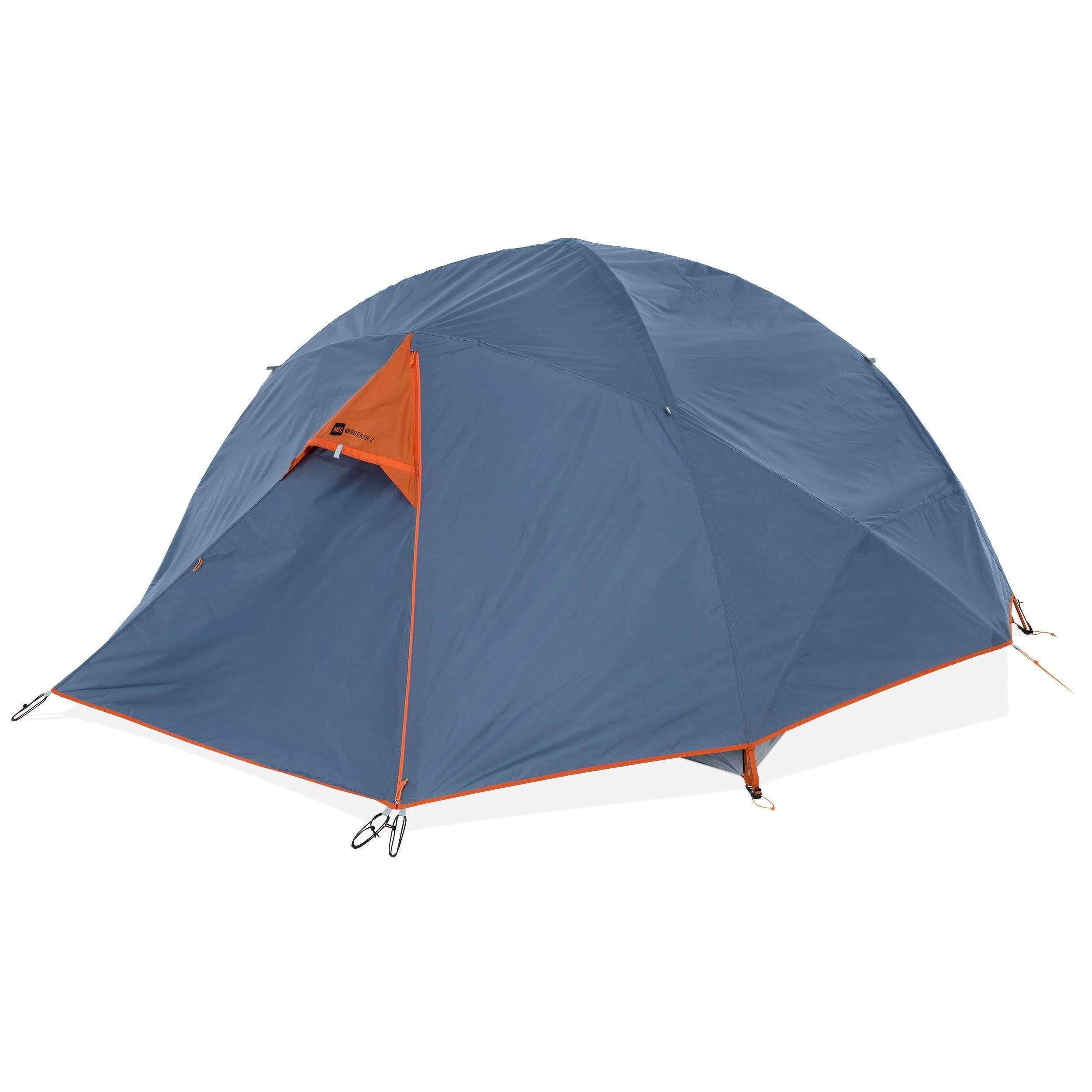 MEC Wanderer 2 Tent