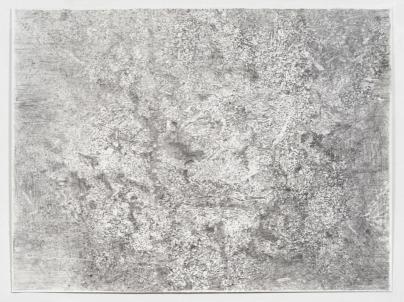 Scott Wolniak 29x40.jpg