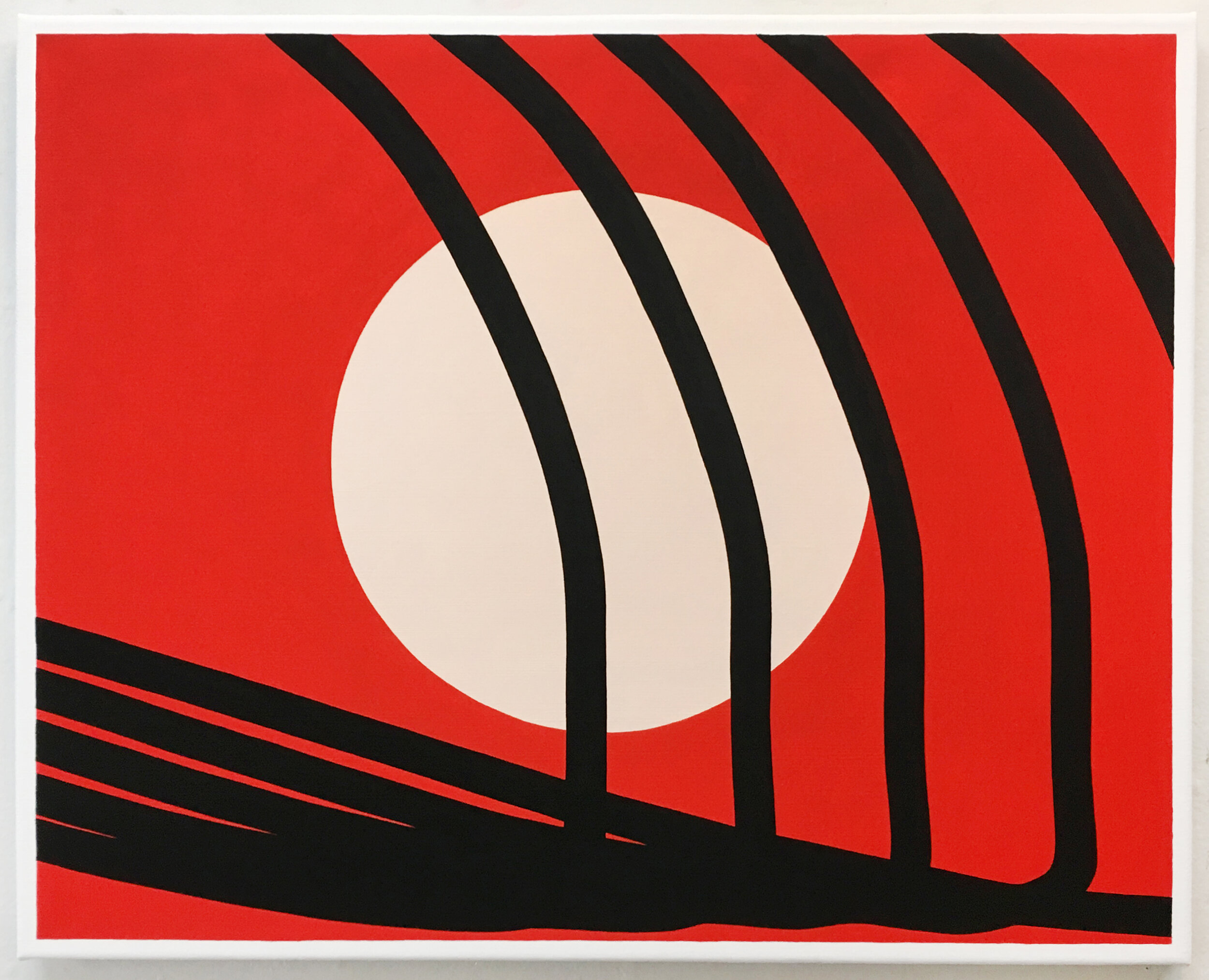 red-canvas-24x30-10.jpg