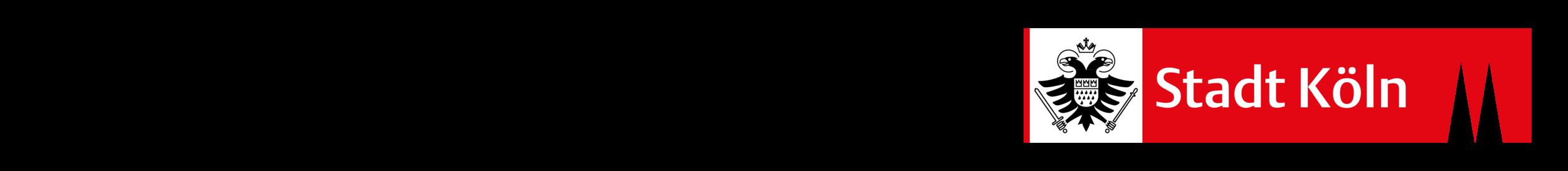 logofriedhof-2018.png