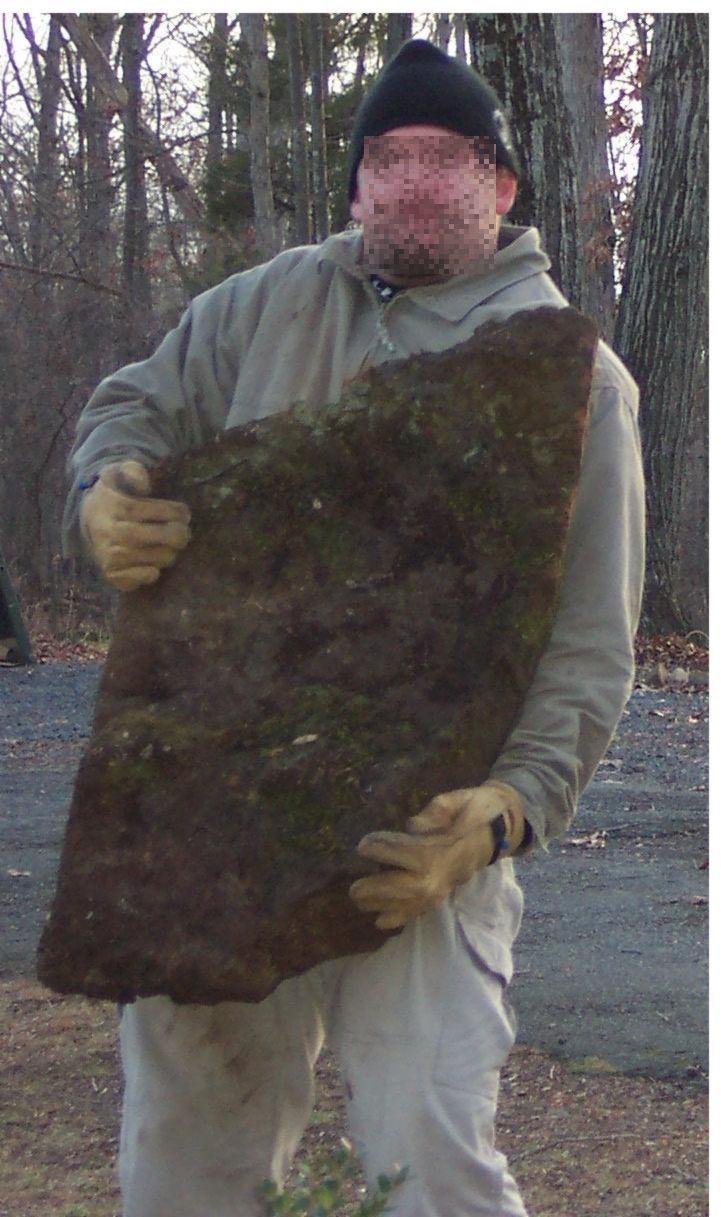 Demlein stone lifting. pixelated.jpg