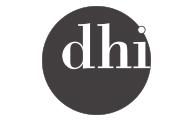 affiliates_dhi.jpg