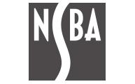affiliates_nsba.jpg