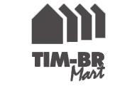 affiliates_timbrmart.jpg
