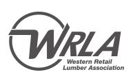 affiliates_wrla.jpg