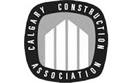 CalgaryConstructionAssoc.jpg