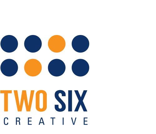 LogoTwoSix_600x800.jpg