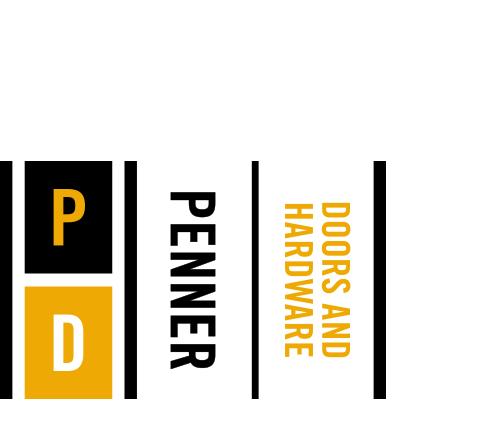 LogoPenner_600x800.jpg