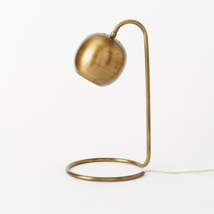 west elm lamp.jpg