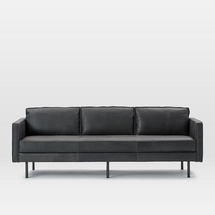 Design Board Dark and Stormy Sofa.jpg