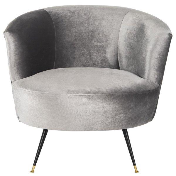 Design Board Dark and Stormy Chair.jpg