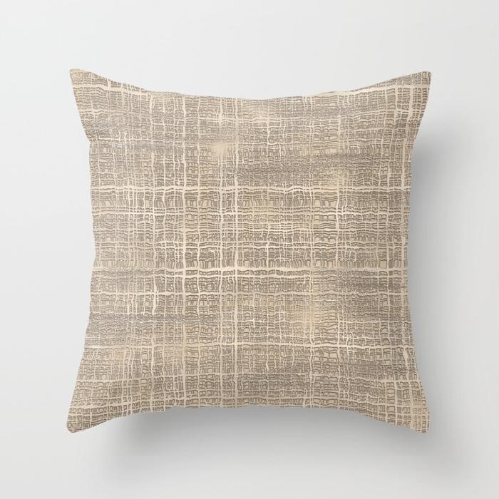 Design Board Dark and Stormy Pillow.jpg