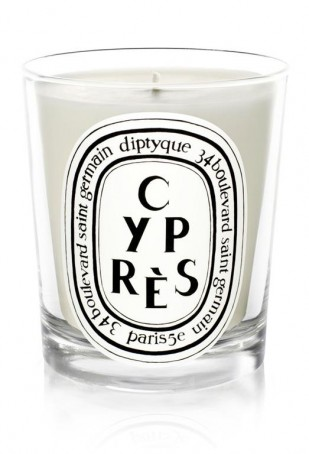 Design Board Dark and Stormy Candle.jpg