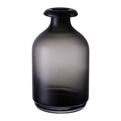 Design Board Dark and Stormy Vase 1.JPG