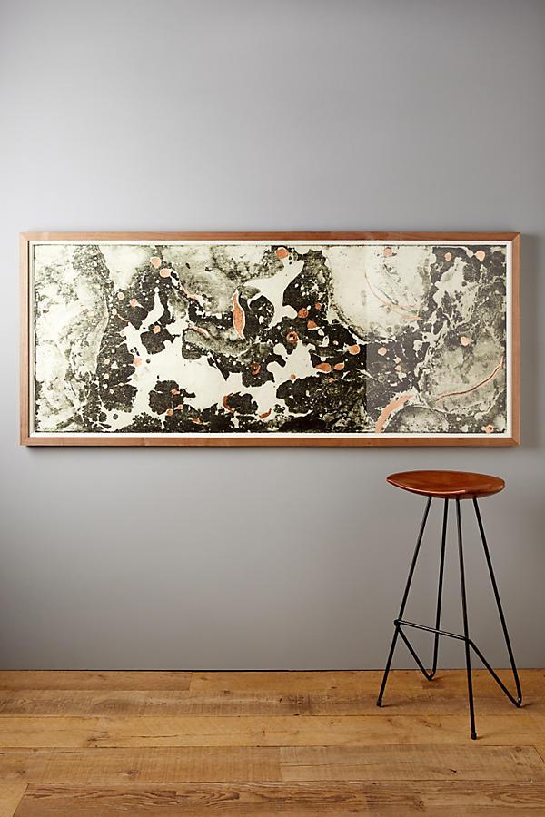 Design Board Dark and Stormy Art.jpeg