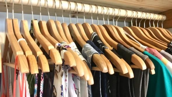 Closet hangers.jpg