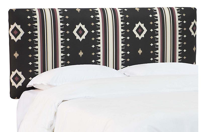 Design Board Bedroom Bed.jpeg