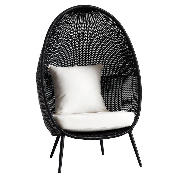 Design Board Bedroom Chair.jpg