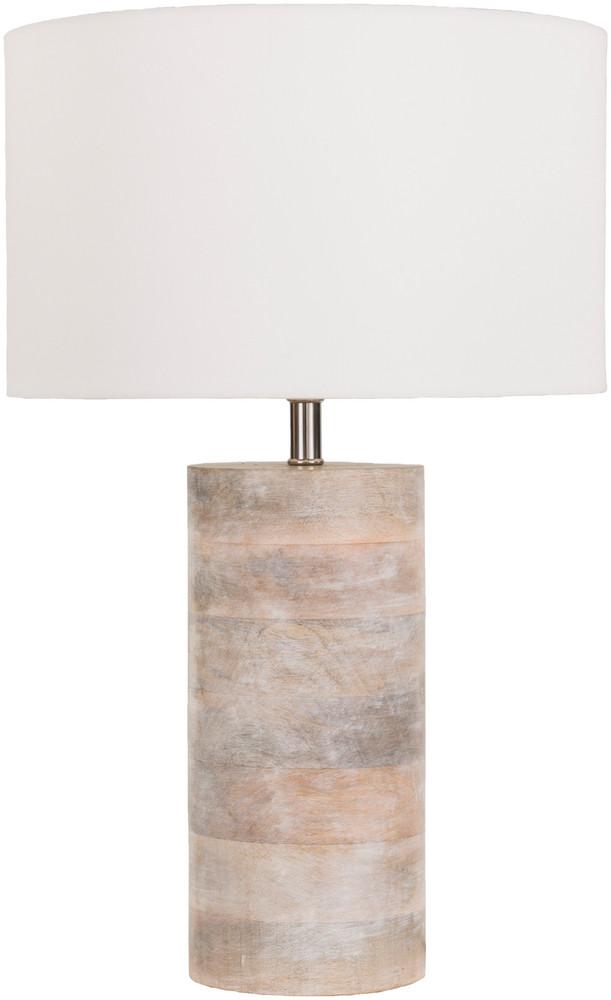 Design Board Bedroom Lamp.jpg