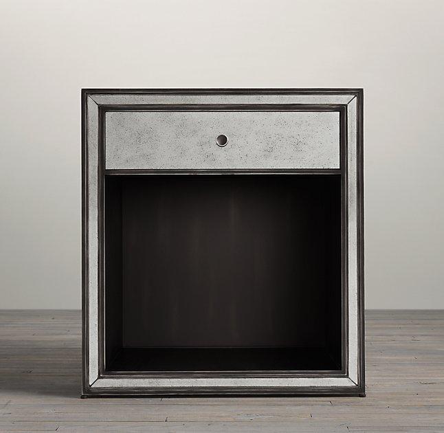 Design Board Bedroom Nightstand.jpeg