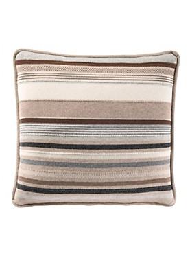Design Board Bedroom Pillow 1.jpeg