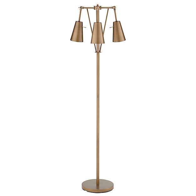 Design Board Bedroom Floor Lamp.jpg