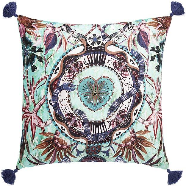 Design Board Bedroom Pillow 2.jpg