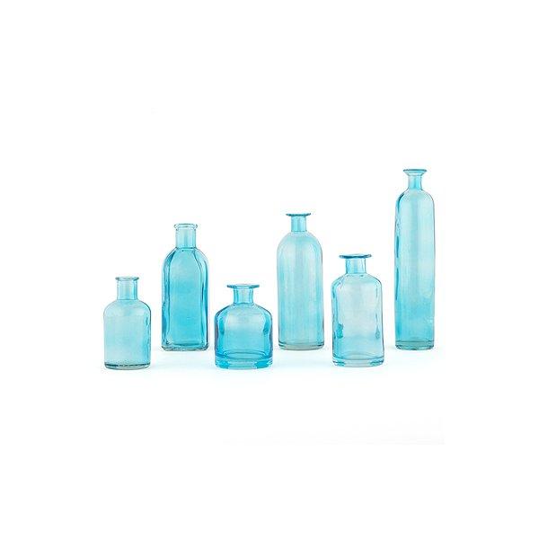 Design Board Bedroom Bottles.jpg
