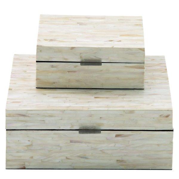 Design Board Bedroom Boxes.jpg