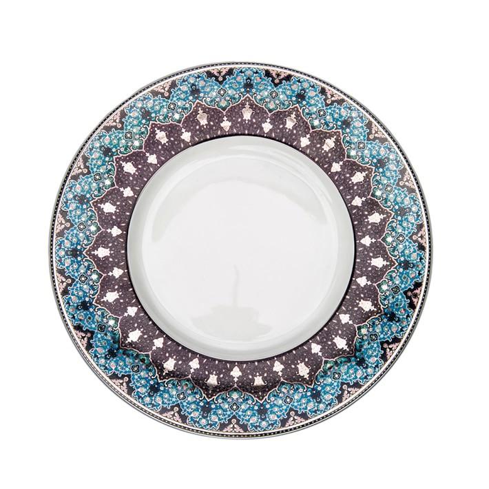 Plate 1.jpg