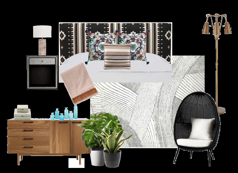 Design Board Modern Boho Bedroom Updated.png
