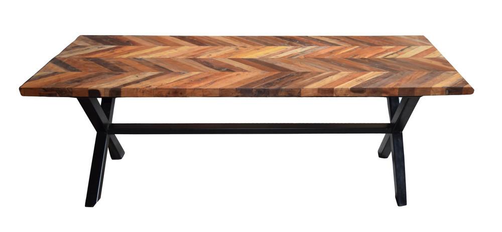 Design Board Rustic Modern Table.jpg