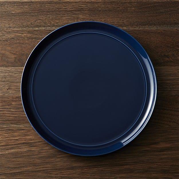 Design Board Modern Rustic Dinner Plate.jpg