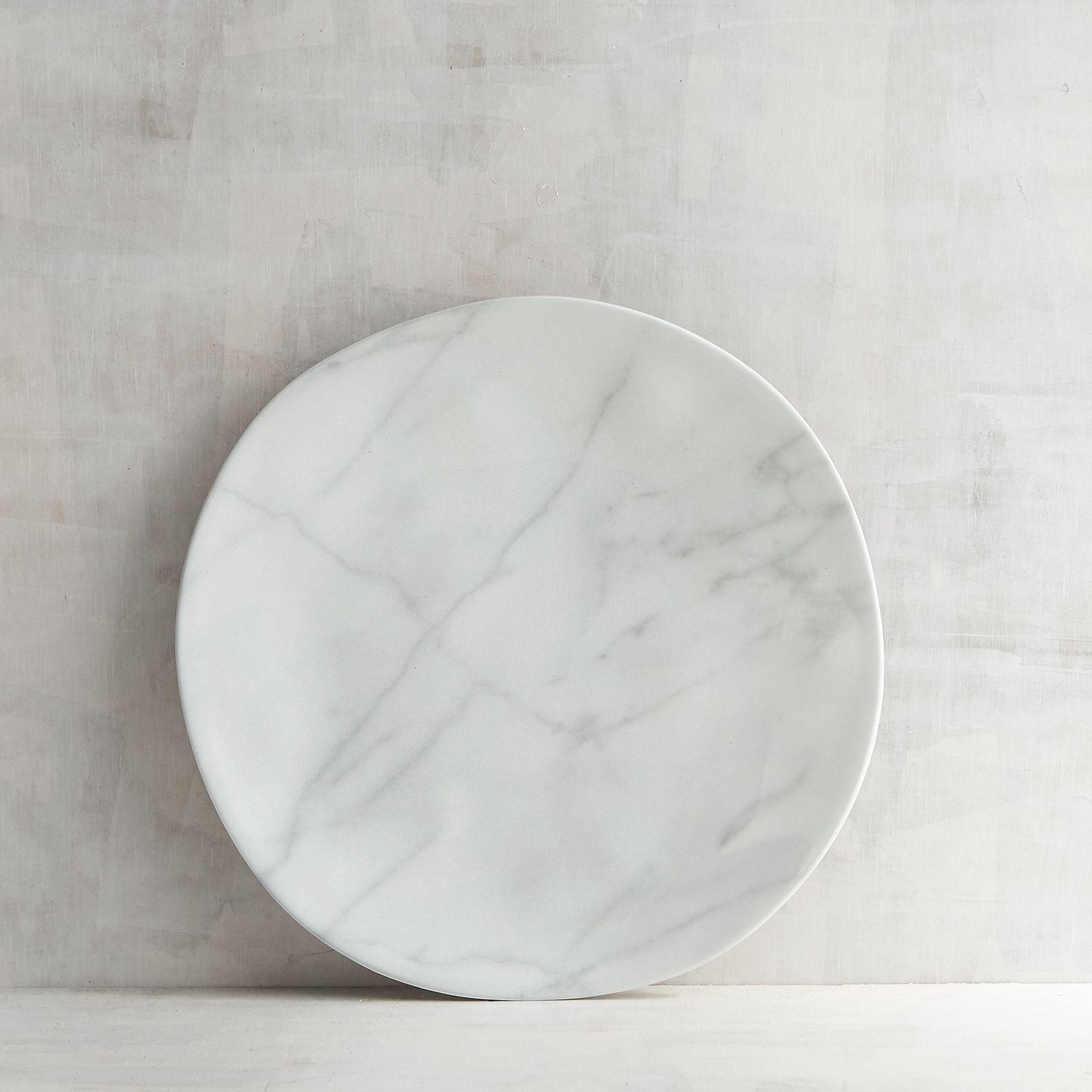 Design Board Modern Rustic Salad Plate.jpg