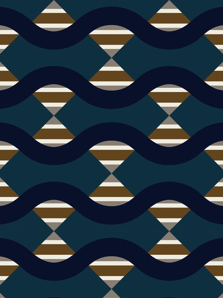 Design Board Modern Rustic Wallpaper.jpg