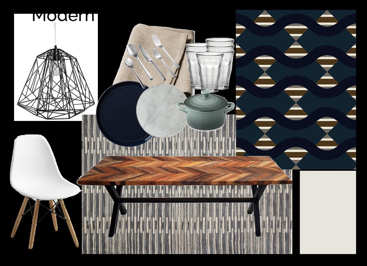Design Board Modern Rustic.png